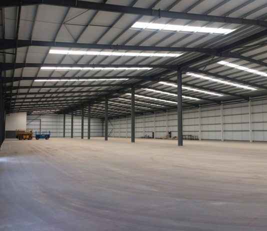 Jointly acting on behalf of Cartonplast UK, the Building Consultancy and Industrial teams at CBRE Leeds have acquired and negotiated a deal on a new warehouse unit for the company at Watervole Way in Doncaster.