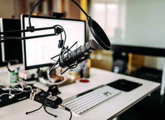 podcast covid-19