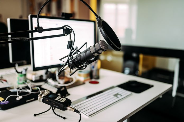 Commercial radio boosts Yorkshire economy by £150m