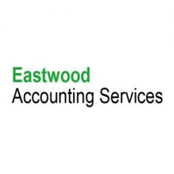 Eastwood Accounting Services