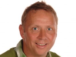 New wealth management advisor for Bradford accountancy firm