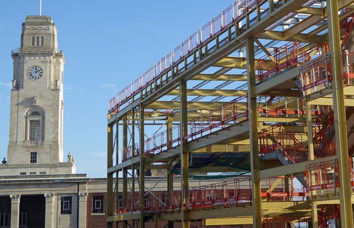 Barnsley's Billington Holdings secures deals worth £41m