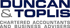 Duncan & Toplis Chartered Accountants and Business Advisers