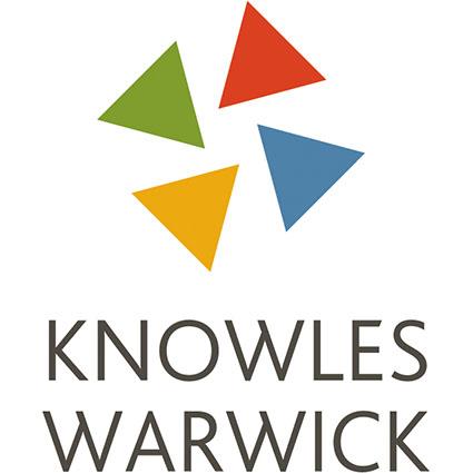 Knowles Warwick