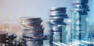 Double digit revenue growth for Mitrefinch