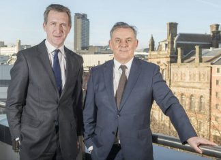 £23m to make Sheffield City Region place to 'live, work and play'