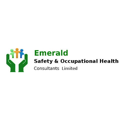 Emerald Safety And Occupational Health Consultants Ltd