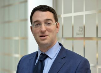 Businesses must be aware of major changes to employment legislation