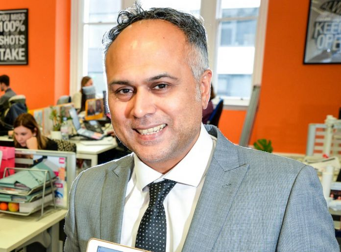 Funding extended to help Yorkshire SMEs boost broadband