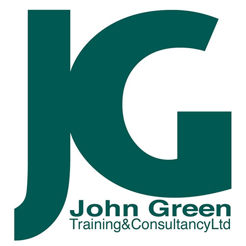 John Green Training & Consultancy Ltd