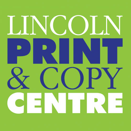 Lincoln Print & Copy Centre