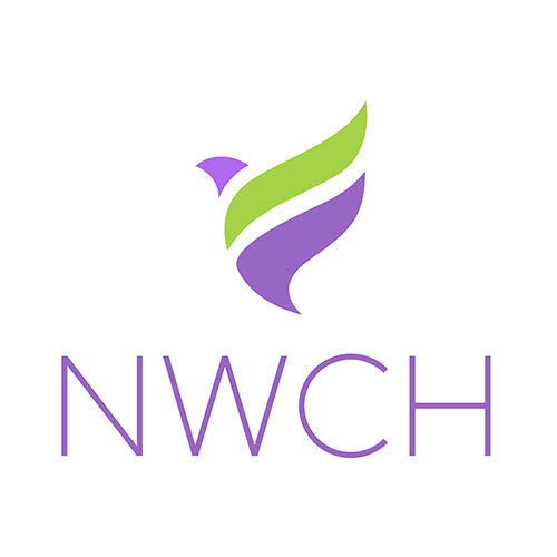 NW Counselling Hub CIC (NWCH)