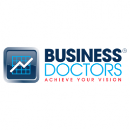 BUSINESS DOCTORS LTD