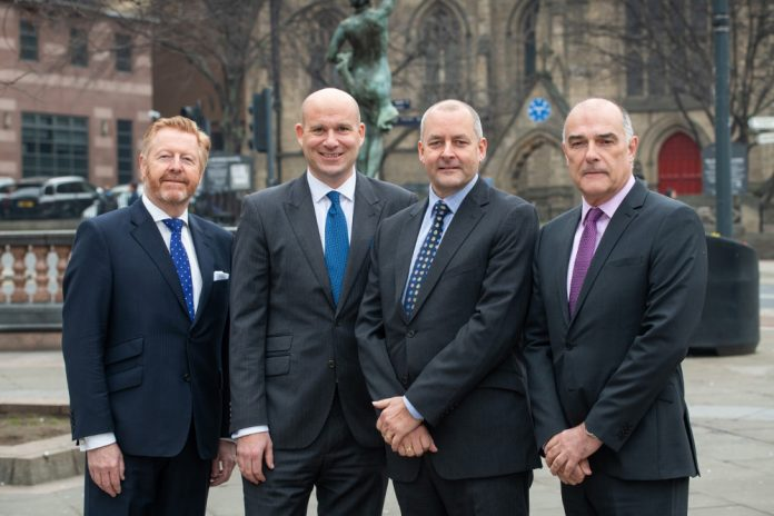 BTG Advisory boosts corporate solutions team