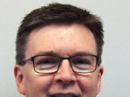 Young's Seafood appoints Head of Technical at Grimsby site