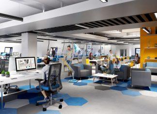 Bruntwood to market Leeds development with 3D virtual tech