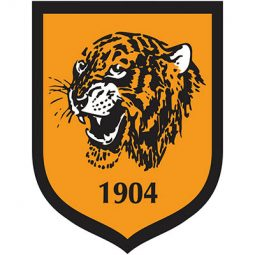 Hull Tigers Events