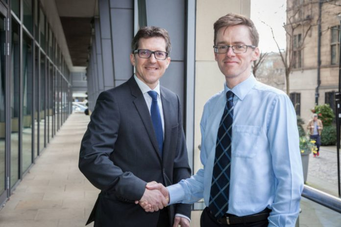 Taylor&Emmet strengthen commercial property team