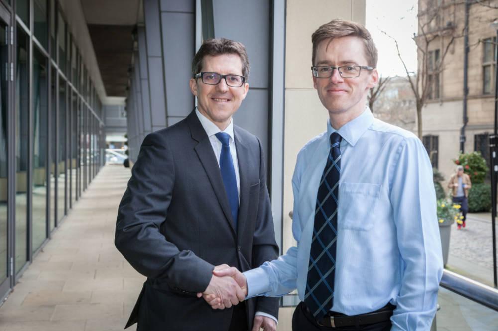 Taylor&Emmet strengthen commercial property team