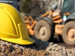 Profits and revenues up for Sheffield housebuilder