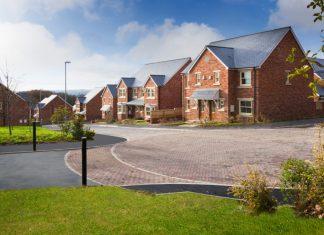 Final phase begins on Leeds residential development