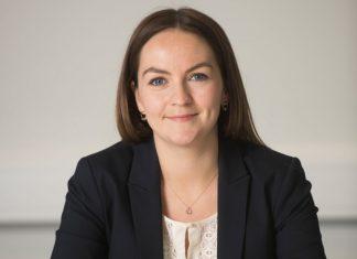 Chamber International adds new export advisor to team