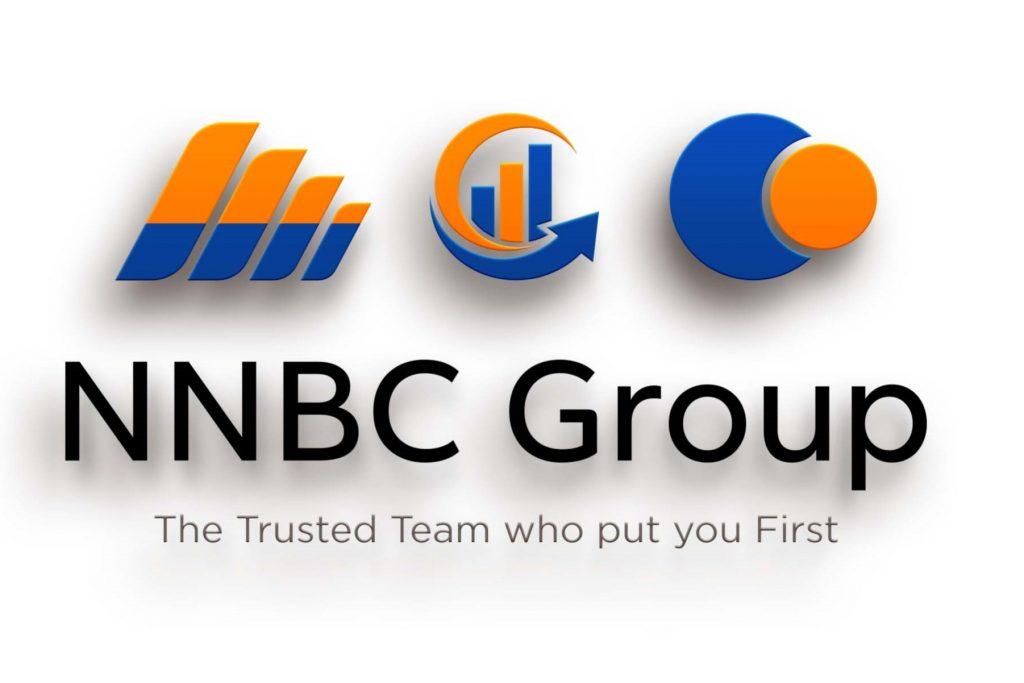 NNBC Financial