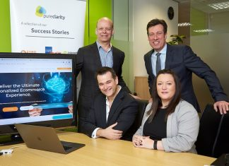 £750k investment for York ecommerce firm