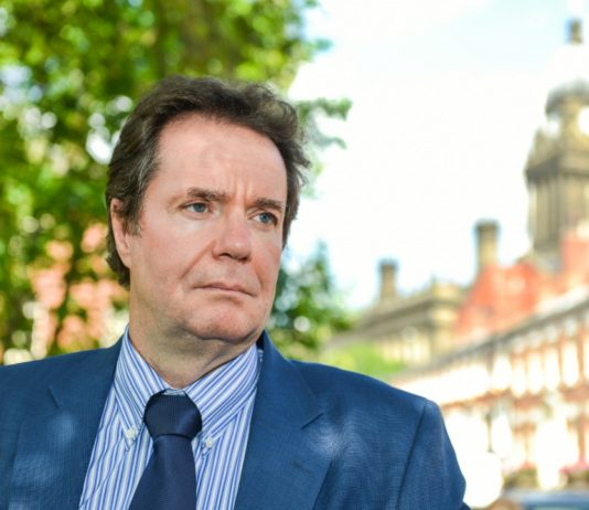 Yorkshire businesses remain resilient despite uncertainty