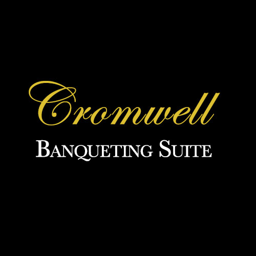 Cromwell  Banqueting Suite