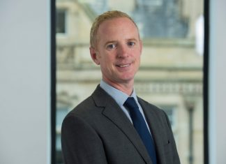 Eddisons secures £10m to improve Yorkshire school buildings