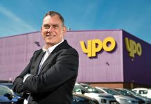 YPO signs £400m contract with Amazon Business