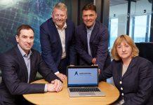 £2.3m funding boost for Harrogate foodtech business