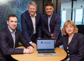 £2.3m funding boost for Harrogate foodtech business