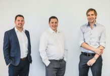 MBO completes at Sheffield's BG Energy Solutions