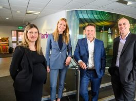 Clarion strengthens Corporate Recovery team with latest hire