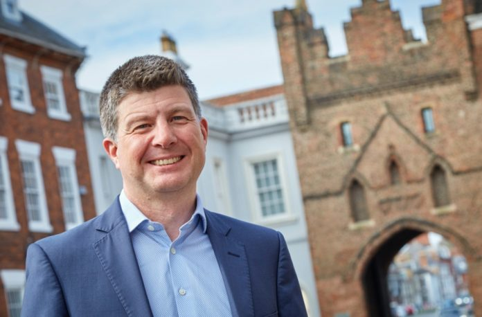Beverley Building Society continues five-year pre-tax profit streak