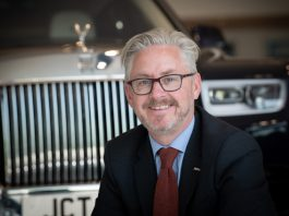 Strong performance for JCT600 despite challenging market
