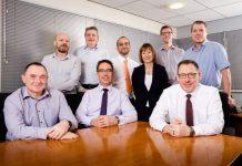 Scottish engineering contractor swoops for Leeds business
