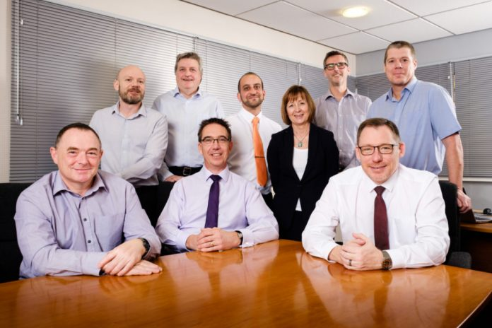 Scottish engineering contractor swoops for Leeds business