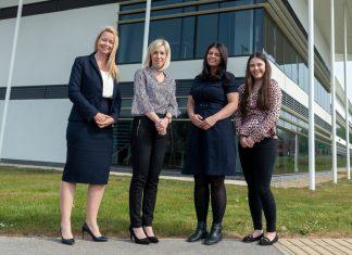 Leeds finance recruiter opens Hull office