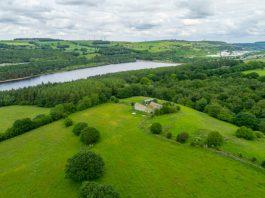 South Yorkshire farm development hits the market
