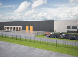 Second unit sold at Enterprise 36 in £3.55m deal
