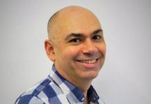 Sheffield game maker appoints head for Nottingham office
