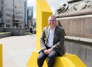 Leeds LEP 'reluctantly' agrees to geography change