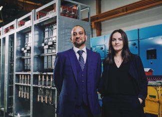 Leeds manufacturer secures £160k Brazil order