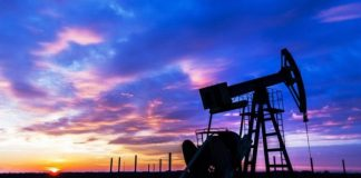 Major onshore gas field discovered near Hull