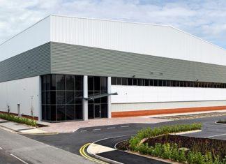 Kier sells Normanton scheme through joint venture