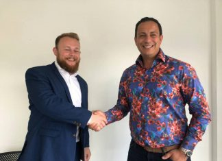 Appointment paves way to hit £11m turnover for digital recruitment firm