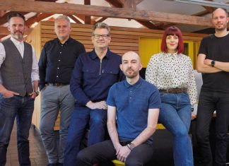 MBO completes at Leeds branding agency